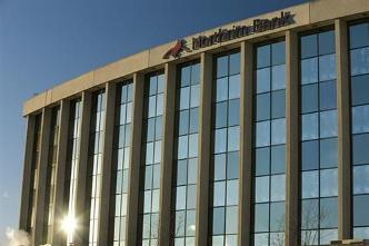 Northrim Bancorp Inc Headquarters Photos