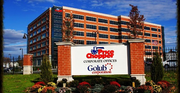 Price Chopper Headquarters Photos