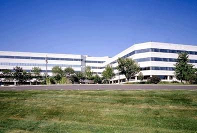 Priceline Headquarters Photos 2