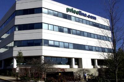 Priceline Headquarters Photos
