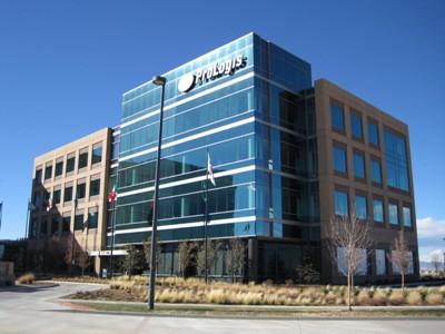 Prologis Headquarters Photos 1