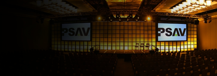 Psav Headquarters Photos 2