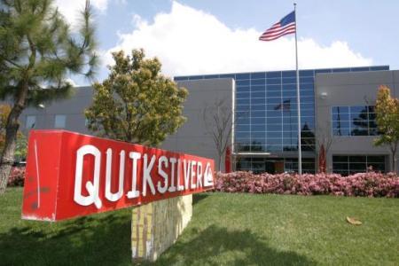 Quiksilver Headquarters Photos 1