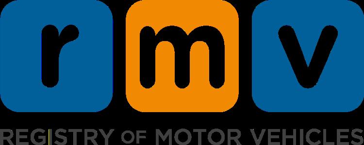 RMV Massachusetts Headquarters Photos 1