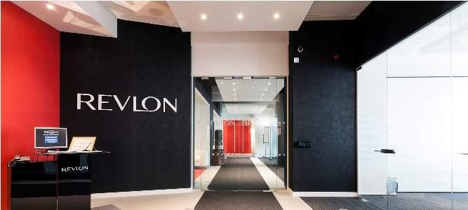 Revlon Headquarters Photos 1