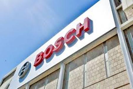 Robert Bosch Tool Headquarters Photos 1