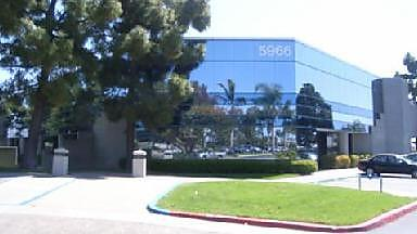 Rockstar Games Headquarters Photos