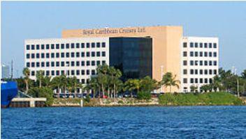 Royal Caribbean Headquarters Photos 1