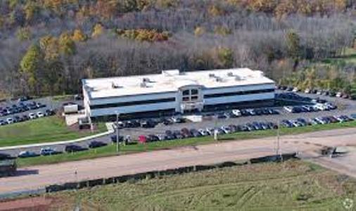 Safe Home Security Headquarters Photos 1