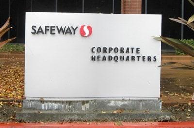 Safeway Headquarters Photos 1