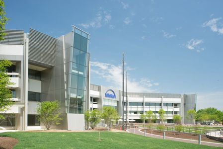 Sallie Mae Headquarters Photos 1