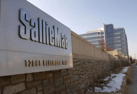 Sallie Mae Headquarters Photos 2