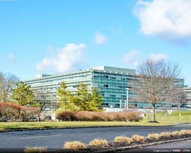 Sanofi US Headquarters Photos 2