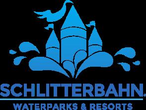 Schlitterbahn Waterpark