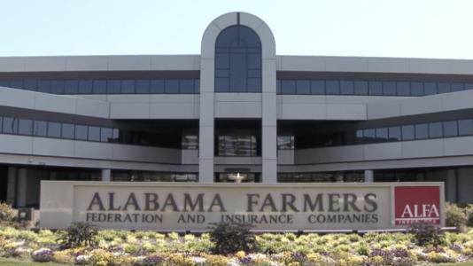 Alfa Insurance Corporate Office Headquarters Corporate Office Headquarters