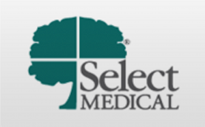 Select Medical Corporation