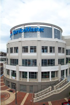 Servicemaster Headquarters Photos 1