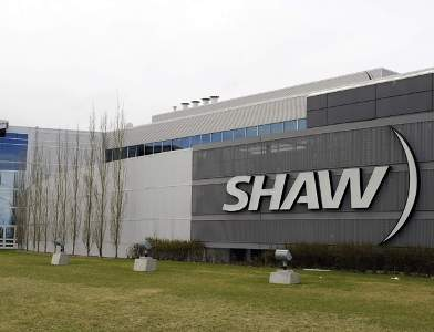 Shaw's Headquarters Photos 1