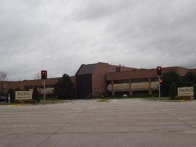 Shopko Headquarters Photos 1