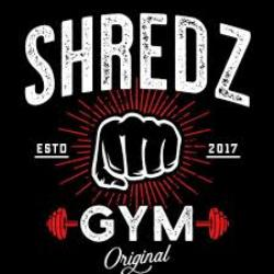 Shredz Headquarters Photos 1