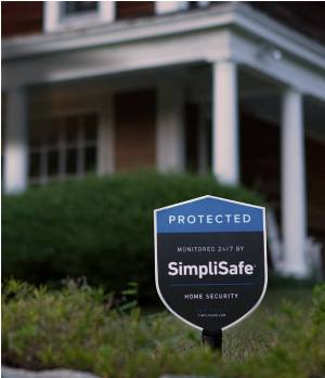 SimpliSafe Headquarters Photos 1
