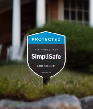 SimpliSafe Headquarters Photos