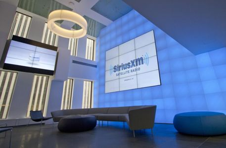 Siriusxm Headquarters Photos 1