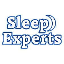Sleep Experts