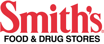 Smith's Food and Drug