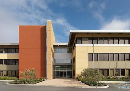 Solarcity Headquarters Photos 1