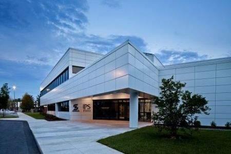 Sonoco Products Headquarters Photos 1