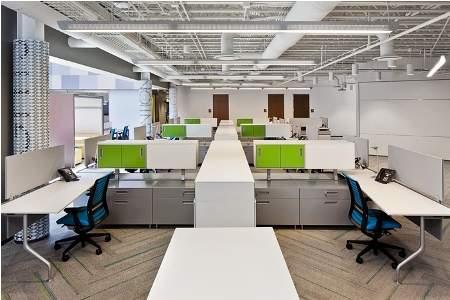 Sonoco Products Headquarters Photos