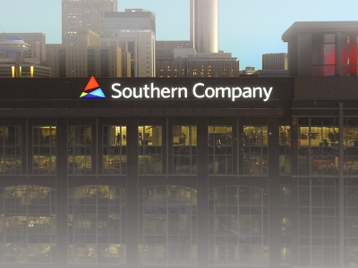 Southern Company Headquarters