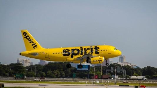 Spirit Airlines Headquarters Photos 1