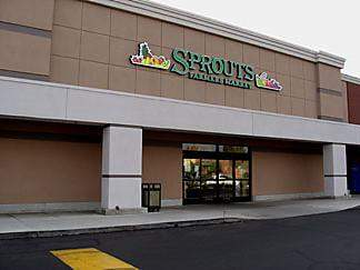 Sprouts Headquarters Photos 1