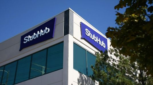 Stubhub Headquarters Photos 1