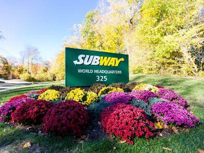 Subway Headquarters Photos 1