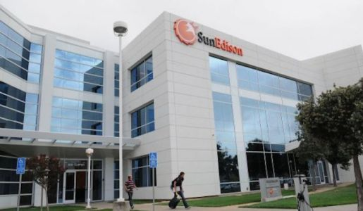 Sunedison Headquarters Photos 1