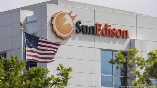 Sunedison Headquarters Photos 2