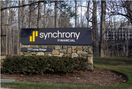 Synchrony Financial Headquarters Photos