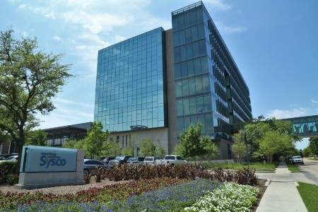 Sysco Corporate Office Headquarters - Corporate Office ...