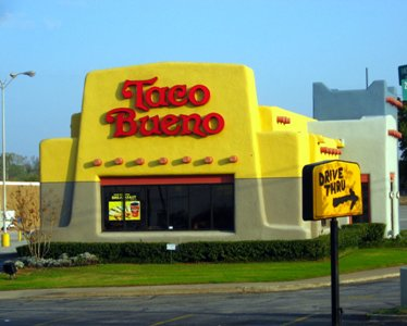 Taco Bueno Headquarters Photos 1