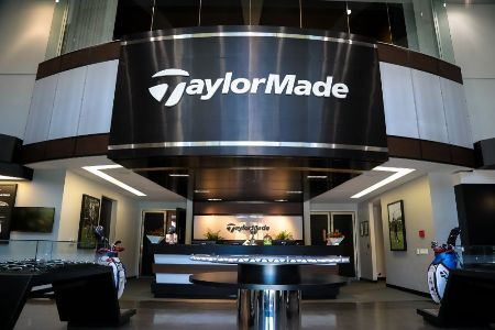 TaylorMade Golf Headquarters Photos 1