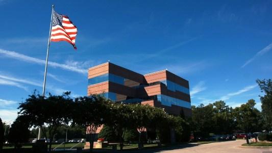 Texas Roadhouse Headquarters Photos