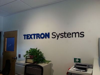 Textron Headquarters Photos 2