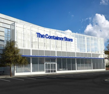 The Container Store Headquarters Photos 1