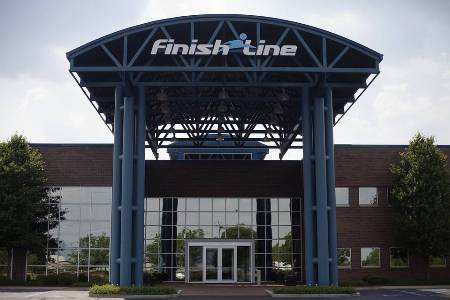 The Finish Line Headquarters Photos 1