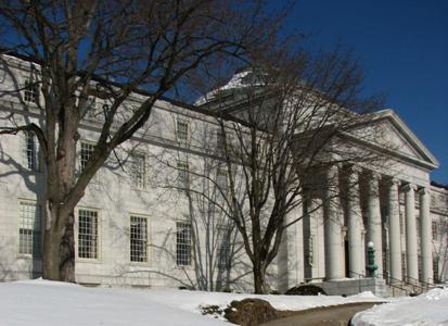 The Hartford Headquarters Photos 1