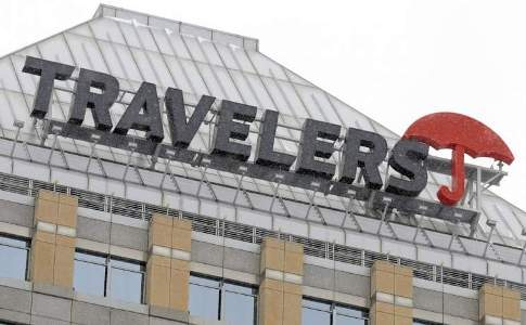 The Travelers Companies Inc Headquarters Photos 2