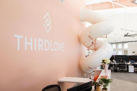 Thirdlove Headquarters Photos